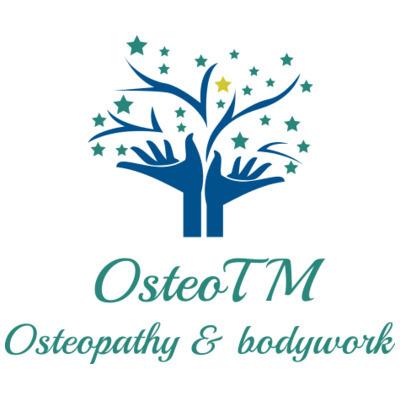 OsteoTM website