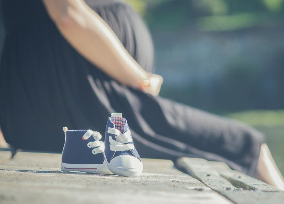 Pregnancy Q&A